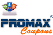 Promax Coupons